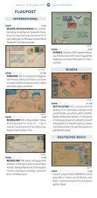 Auktionshaus Felzmann - Auktion-1017 - Philatelie - Seite 4
