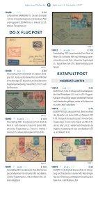 Auktionshaus Felzmann - Auktion-1017 - Philatelie - Seite 5