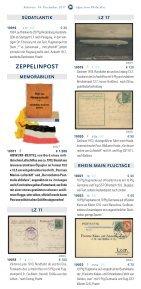 Auktionshaus Felzmann - Auktion-1017 - Philatelie - Seite 6