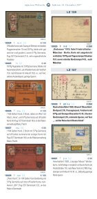 Auktionshaus Felzmann - Auktion-1017 - Philatelie - Seite 7