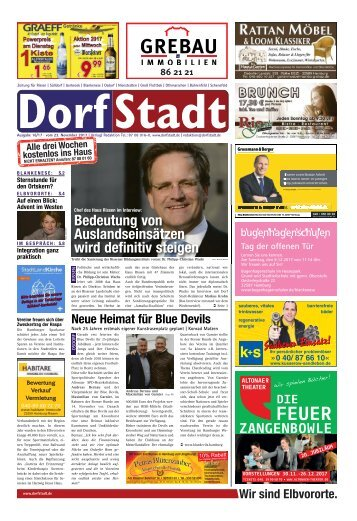 DorfStadt 16-2017