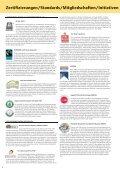 Katalog Cottonclassics 2017 - Page 2