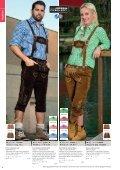 Katalog Cottonclassics 2017 - Page 4