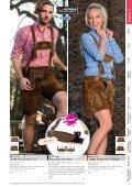 Katalog Cottonclassics 2017 - Page 5