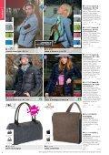 Katalog Cottonclassics 2017 - Page 6