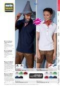 Katalog Cottonclassics 2017 - Page 7
