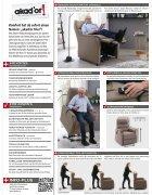 Prospekt_KW_4717_Polster - Seite 4