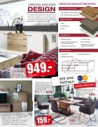 Prospekt_KW_4717_Polster - Seite 7