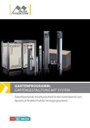 MOSER_Katalog_Gartenprogramm_08-2016_DE
