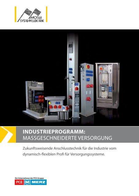 MOSER_Katalog_Industrieprogramm_10-2016_DE