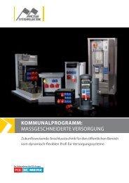 MOSER_Katalog_Kommunalprogramm_09-2016_DE