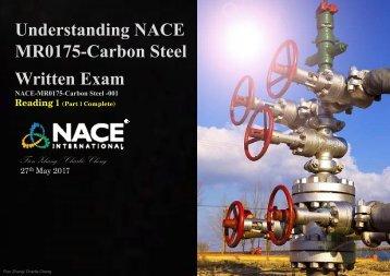 Understanding_NACE_MR0175-Carbon_Steel Reading 1