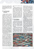 The Untold Story of Apapa October 2017 - Page 6