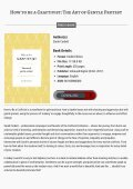 Popular Books (Kindle) - Page 3