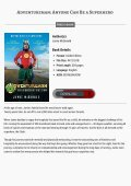 Best Free E-Books (Kndle) - Page 4