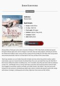 Best Free E-Books (Kndle) - Page 7