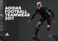Adidas 2017
