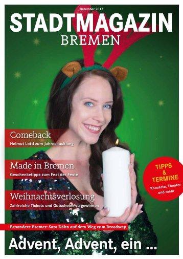 STADTMAGAZIN-Bremen-Dezember_2017_web