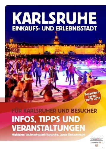 Koop_Broschüre_DezJan_WEB