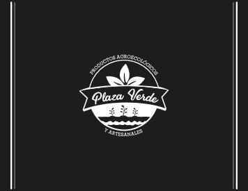 Catálogo Plaza Verde [Recuperado]