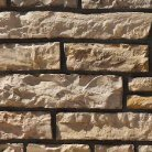 Mathios DecoStone Aragon bronze - Seite 2