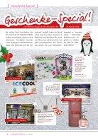 mittendrin_Dez17 - Seite 6