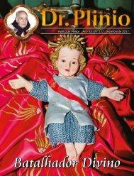 Revista Dr. Plinio 237