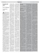 edición de diario los tuxtlas del día 23 de noviembre de 2017 - Page 3
