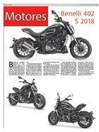 edición de diario los tuxtlas del día 23 de noviembre de 2017 - Page 5