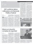 edición de diario los tuxtlas del día 23 de noviembre de 2017 - Page 7
