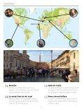 Revista de viajes Magellan - Noviembre 2017 - Page 4