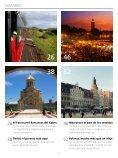 Revista de viajes Magellan - Noviembre 2017 - Page 5