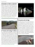 Revista de viajes Magellan - Noviembre 2017 - Page 6