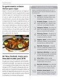 Revista de viajes Magellan - Noviembre 2017 - Page 7