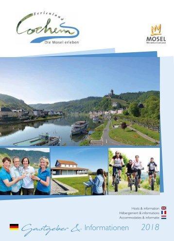 Katalog Ferienland-Cochem-2018