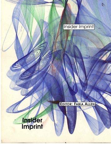 insider-imprint
