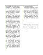 insider-imprint - Page 7