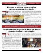 Agenda No.11 - Page 3