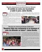 Agenda No.11 - Page 4