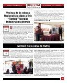 Agenda No.11 - Page 5