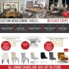 ICONIC FURNITURE - BLACK FRIDAY - FINAL 2 - Page 2