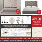 ICONIC FURNITURE - BLACK FRIDAY - FINAL 2 - Page 4