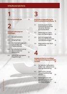 WEB---LD-LEITFADEN-VERS10-EINZELSEITER - Seite 4