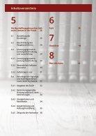 WEB---LD-LEITFADEN-VERS10-EINZELSEITER - Seite 5