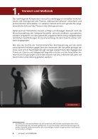 WEB---LD-LEITFADEN-VERS10-EINZELSEITER - Seite 6