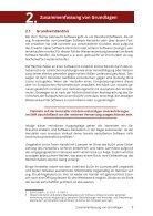 WEB---LD-LEITFADEN-VERS10-EINZELSEITER - Seite 7