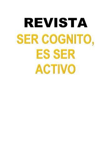 revista_procesos_cognoscitivos