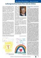 2017-12 Pfarrblatt Freiburg - Page 7