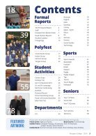 MC Yearbook FINAL FULL HiRes - Page 3