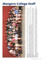 MC Yearbook FINAL FULL HiRes - Page 5